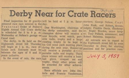 Waybac.1957.07.03.gin1