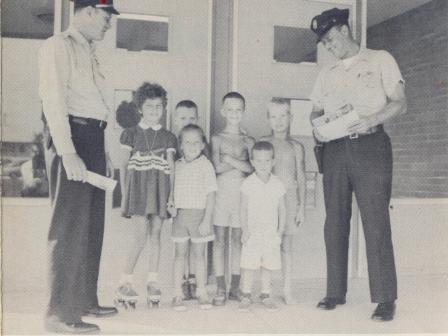 Waybac.1957.08.16.gin2