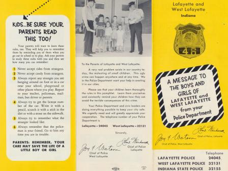 Waybac.1957.08.16.gin3