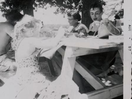 Waybac.1957.08.fsp1
