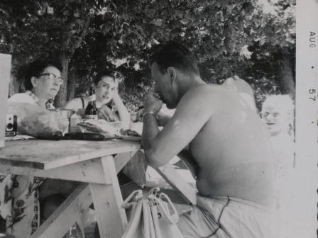 Waybac.1957.08.fsp2