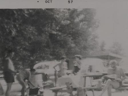 Waybac.1957.08.fsp3