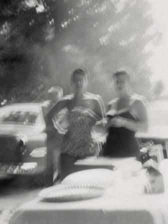 Waybac.1957.08.fsp4