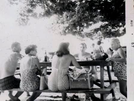 Waybac.1957.08.fsp5