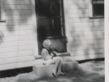 Waybac.1957.08.gbp1