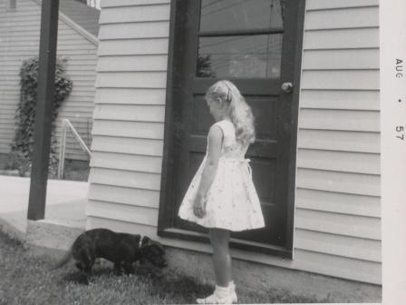 Waybac.1957.08.gbp2