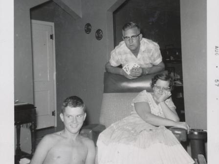 Waybac.1957.08.gmgpf1