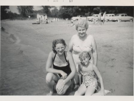 Waybac.1957.08.mgggmb1