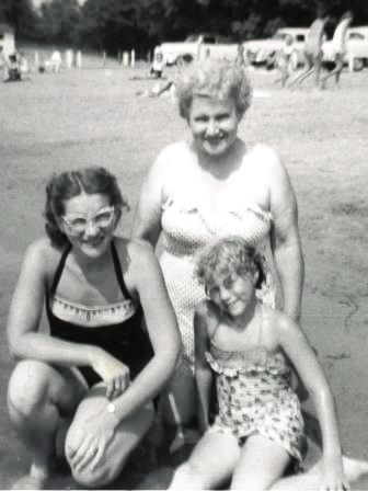 Waybac.1957.08.mgggmb2