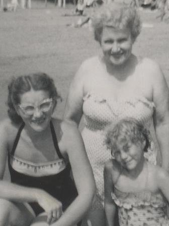 Waybac.1957.08.mgggmb4
