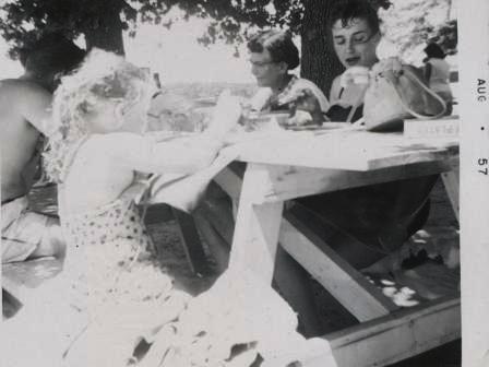 Waybac.1957.08.msfp3