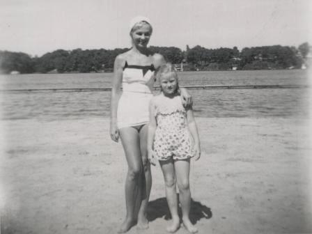 Waybac.1957.08.msfp5