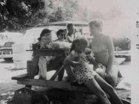 Waybac.1957.08.msfp6