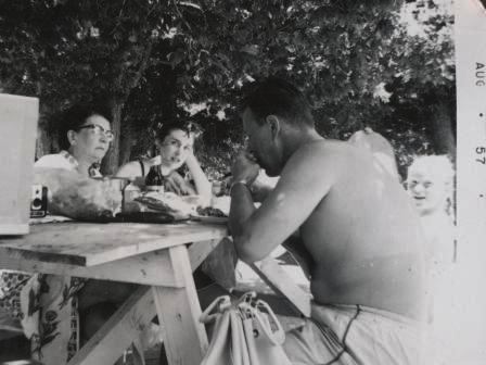 Waybac.1957.08.msfp7