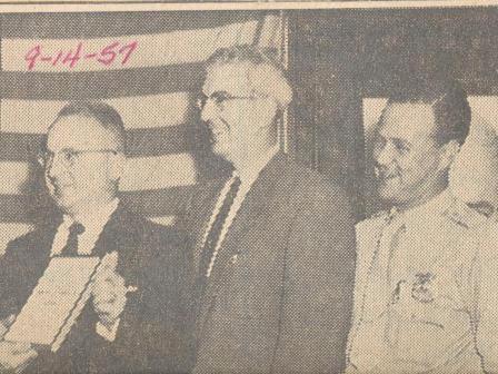 Waybac.1957.09.14.gin1a
