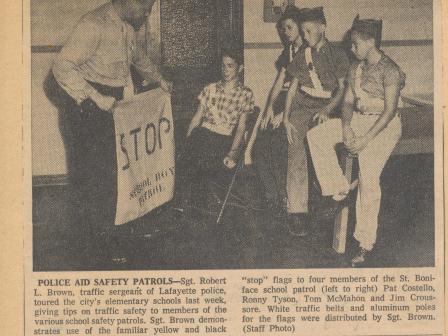 Waybac.1957.09.23.gin3
