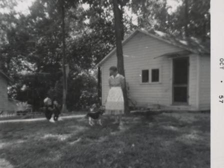 Waybac.1957.10.gbp2