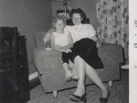 Waybac.1957.10.magmb1