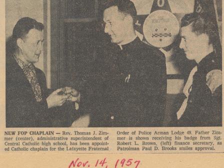 Waybac.1957.11.14.gin1