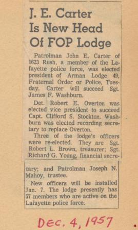 Waybac.1957.12.04.gin1