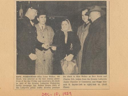 Waybac.1957.12.10.gin1