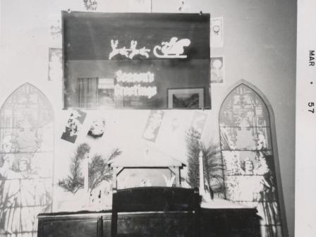 Waybac.1957.12.cil1