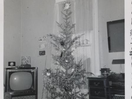 Waybac.1957.12.ctil2