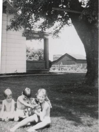 Waybac.1957.bks1