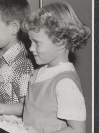 Waybac.1957.gamin2