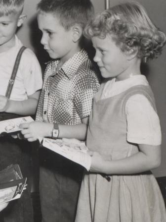 Waybac.1957.gamin4