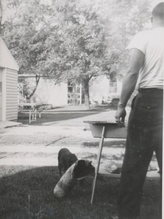 Waybac.1957.gpwd1