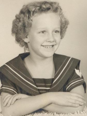 Waybac.1957.pt