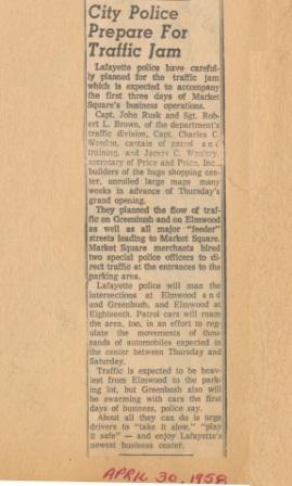 Waybac.1958.04.30.gin1