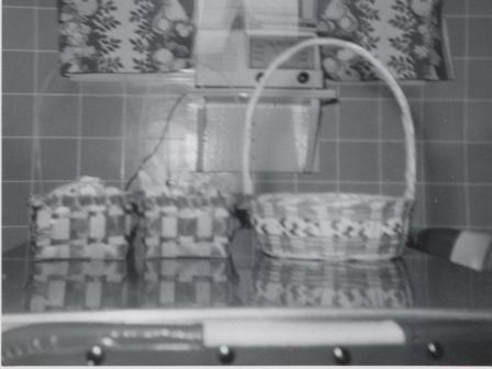 Waybac.1958.05.e1