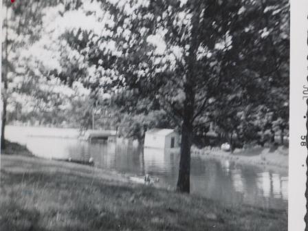 Waybac.1958.07.somf1