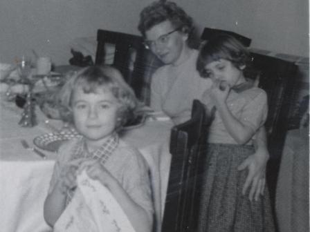 Waybac.1958.07.somf2