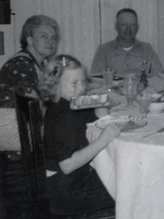 Waybac.1958.07.somf3