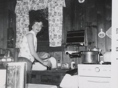 Waybac.1958.08.2