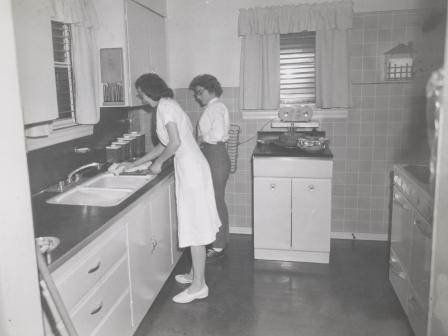 Waybac.1958.08.4