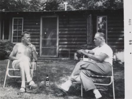 Waybac.1958.08.gbp1
