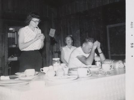 Waybac.1958.08.gbp3