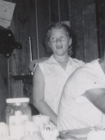 Waybac.1958.08.gbp4