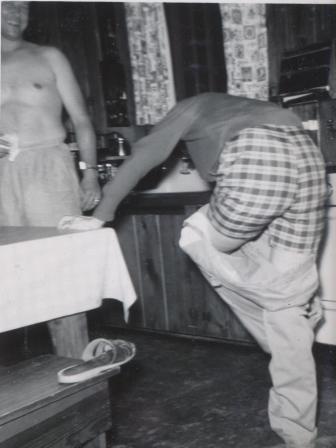 Waybac.1958.08.gbp5