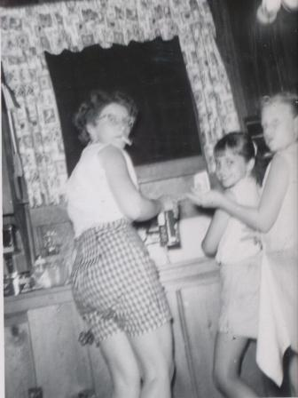 Waybac.1958.08.gbp7