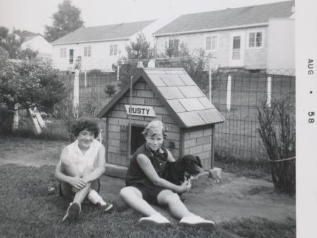 Waybac.1958.08.mar1