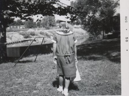 Waybac.1958.08.mar2