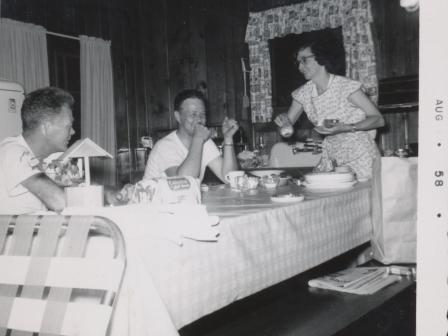 Waybac.1958.08.mar3