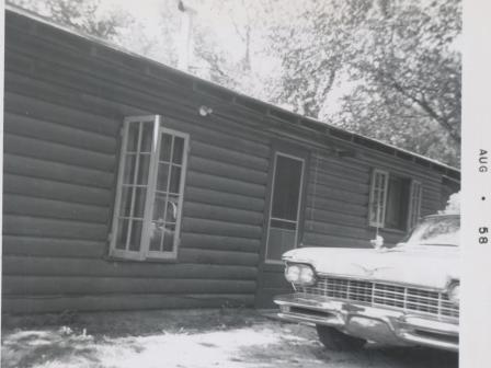 Waybac.1958.08.mar4