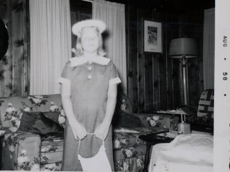 Waybac.1958.08.mar5