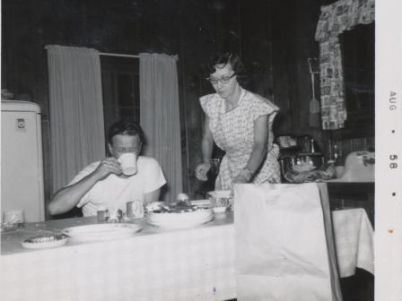 Waybac.1958.08.mar6